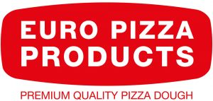 Euro Pizza Products (New York Pizza)