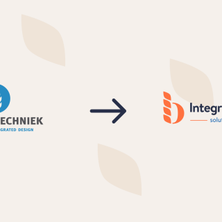 Project Techniek becomes Integrated Bakery