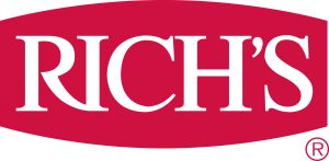Rich Products Ltd. (project in execution)