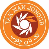 Tak Nan Jonoub Food Industries