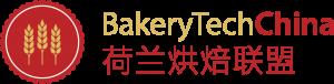 BakeryTechChina logo