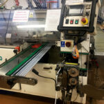 Hartmann_slicing_and_packaging_line_06