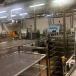 Hartmann_slicing_and_packaging_line_08