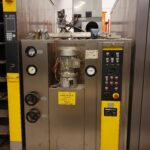 Miwe thermostatic oven-05